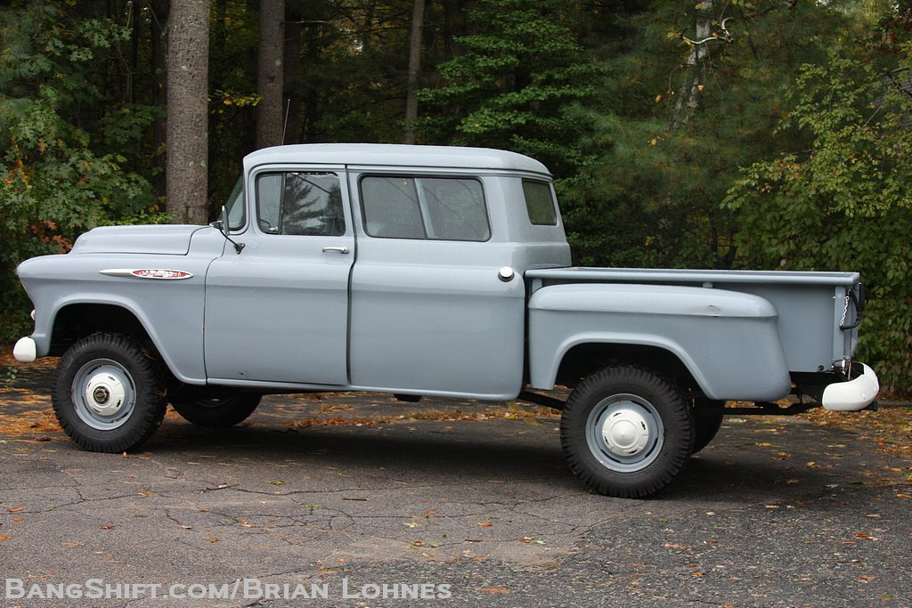 orrville_conversion_1957_chevy_crew_cab_one_ton_truck42.jpg