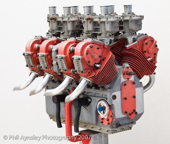 Osca V8 1500cc.jpg