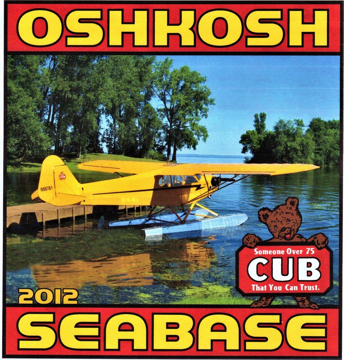 oshkosh 2012 cub final (2).JPG