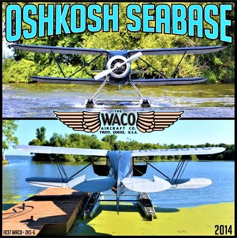 oshkosh 2014 design (2).jpg