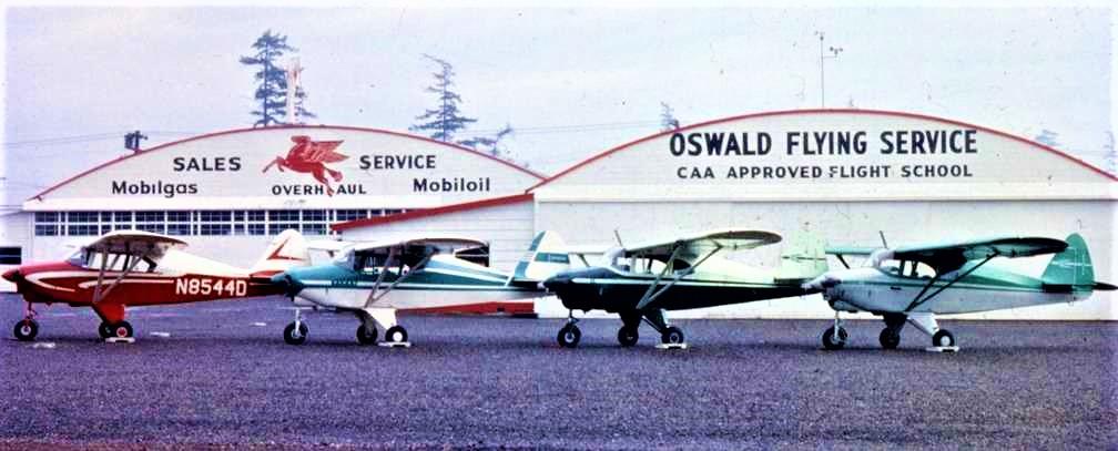 Oswald flying service (2).jpg