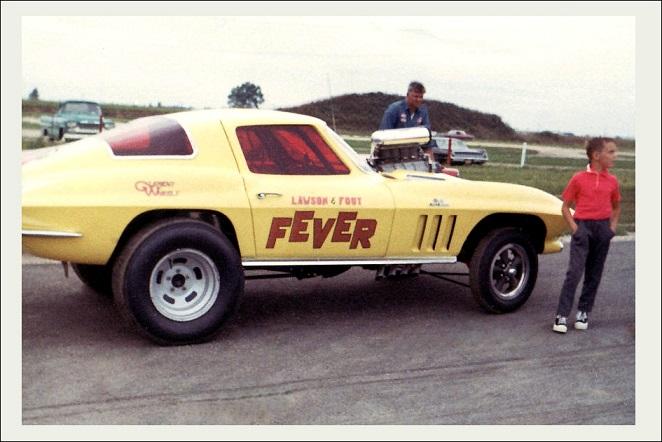 Oswego - Fever Corvette.jpg