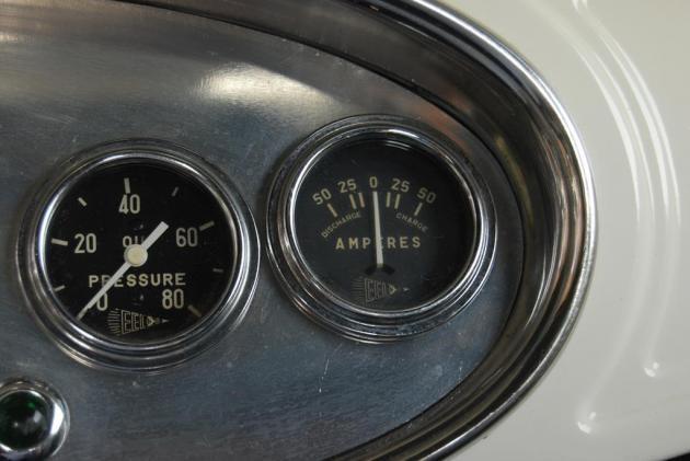 Otis gauge.jpg