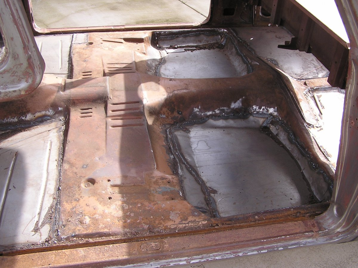 Our floorboards - had to build 6 pans.JPG
