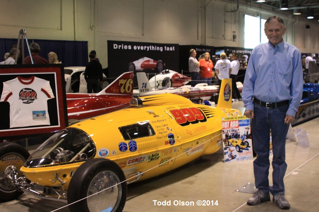 Our Hero with #909 Belly Tank @ '14 GNRS.JPG