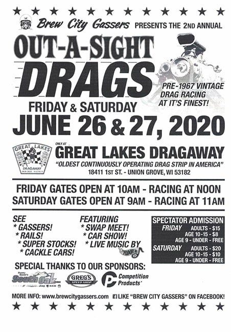 out-a-sight-drags-cropped-flyer.jpg