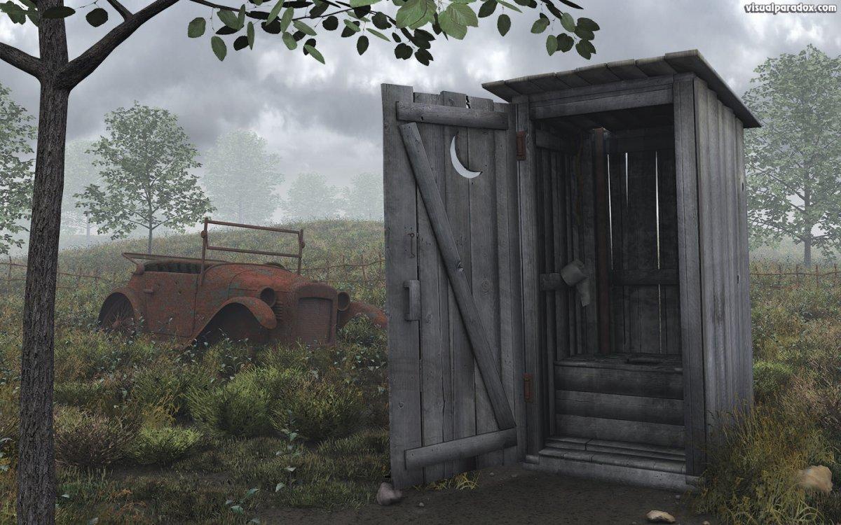 outhouse-2-wesleying.jpg
