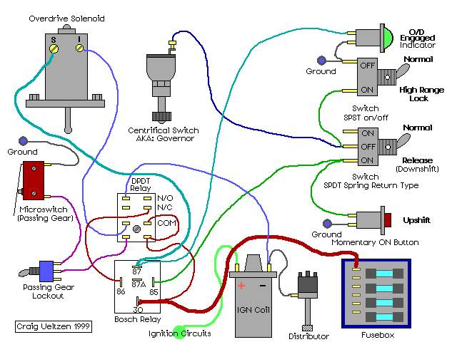 double pole double throw switch wiring diagram wiring diagram single pole double throw limit switch wiring diagram jodebal