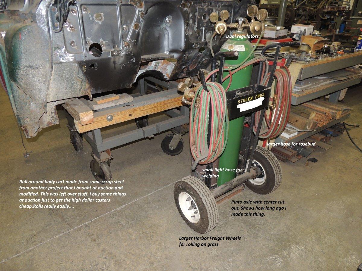 Oxy Cart 2 & dolly.JPG