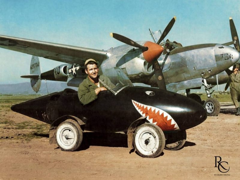 P-38L drop tank Hot Rod.jpg