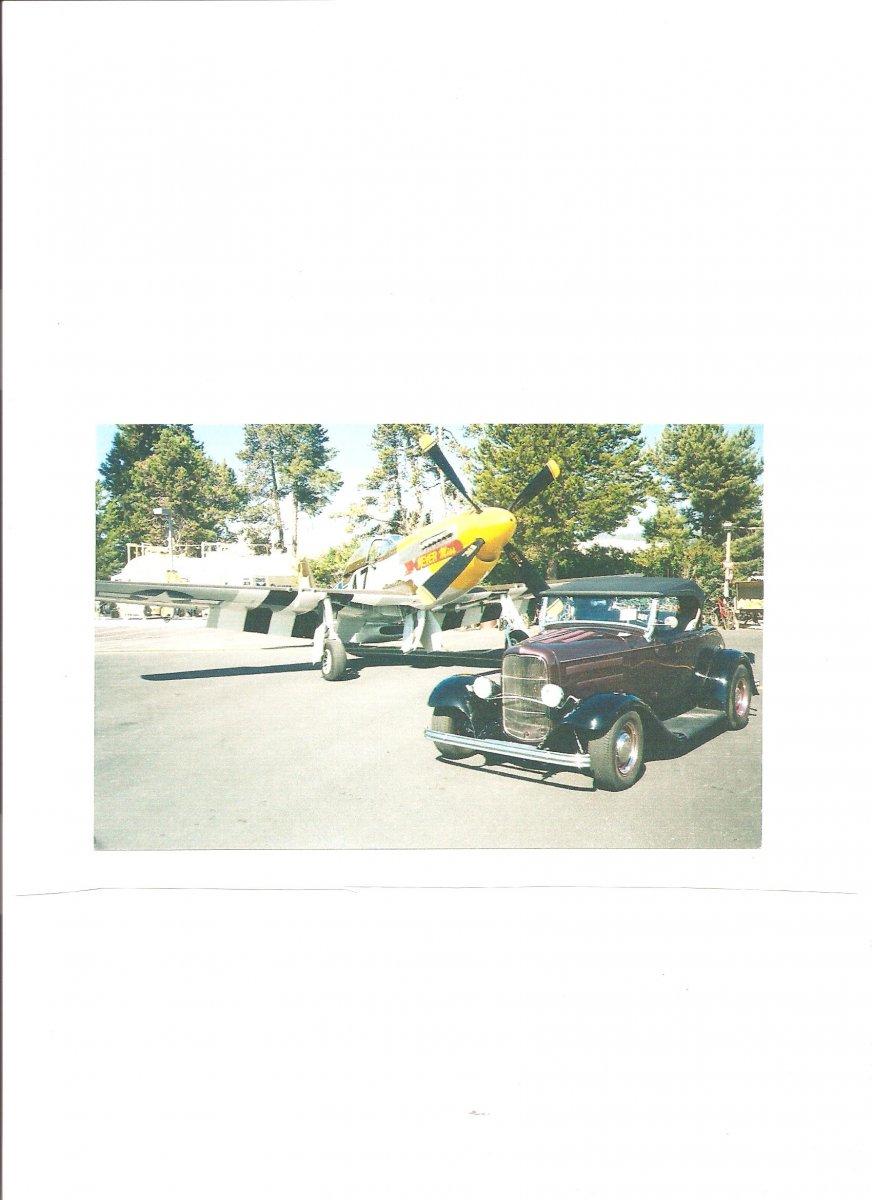 P-51   MUSTANG & ROADSTER.jpg