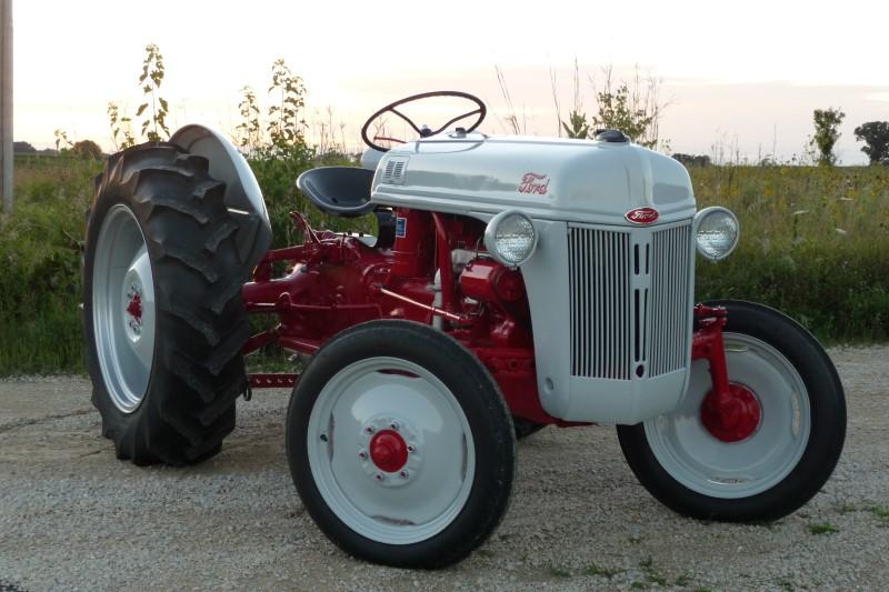 P1020603 (Custom).JPG