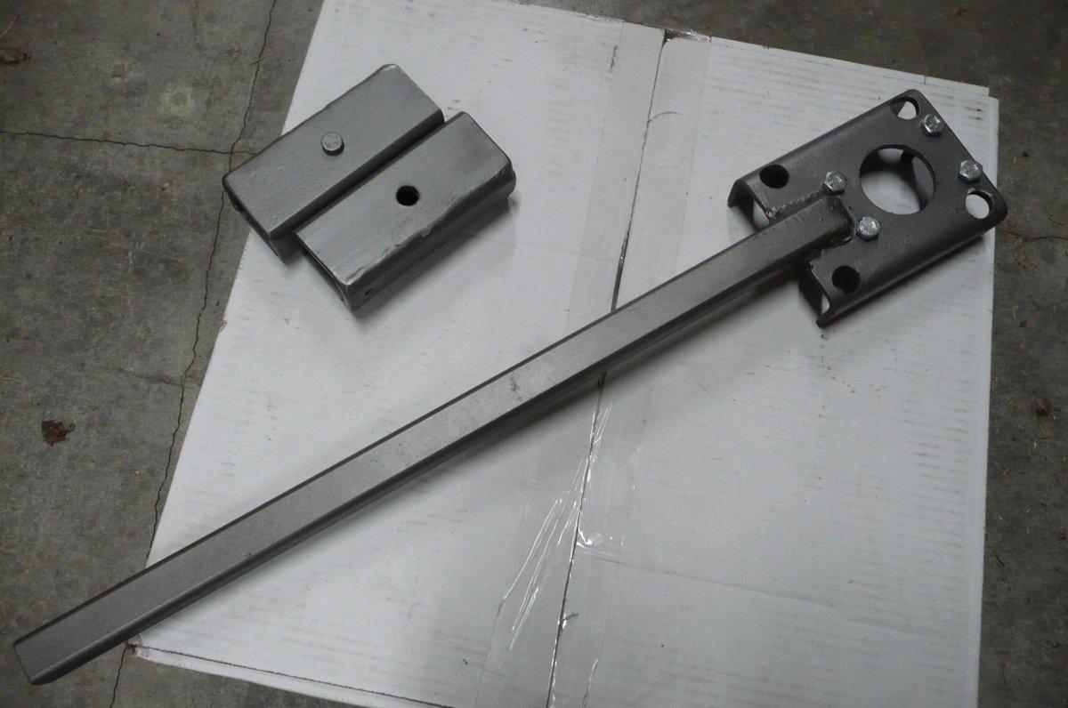 P1030918.JPG