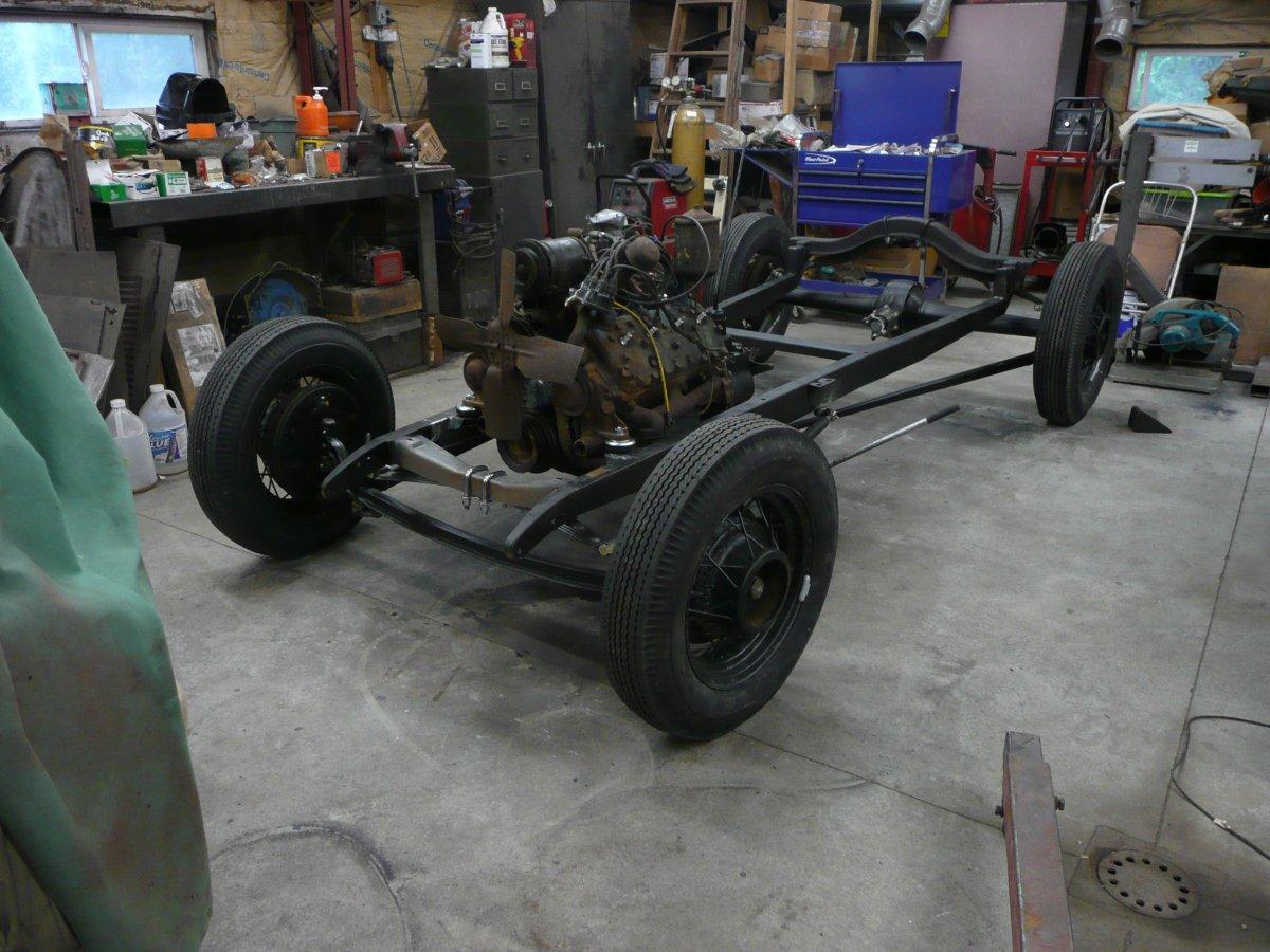 P1040387.JPG