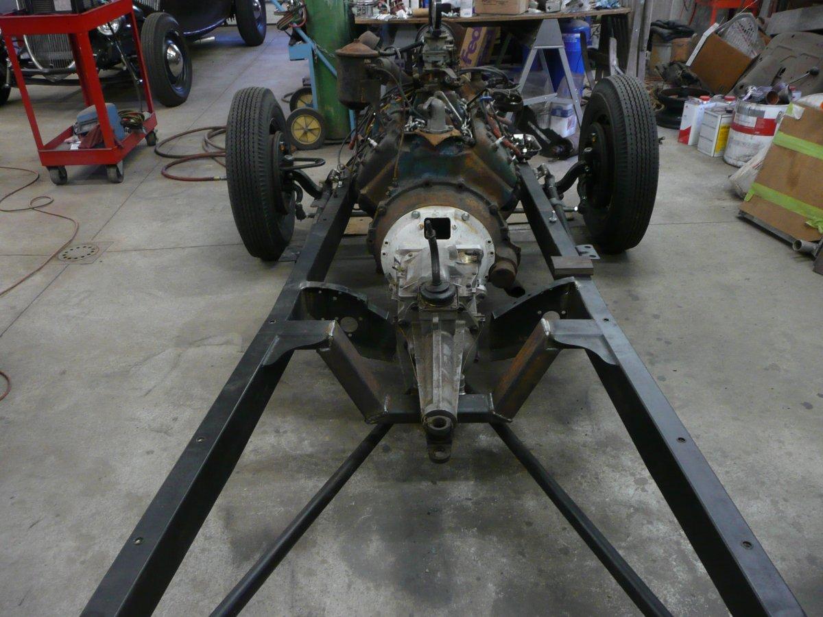 P1040420.JPG