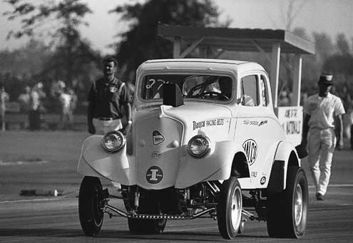 p108510_large+1940_malco_a_gasser_willys+front_view.jpg