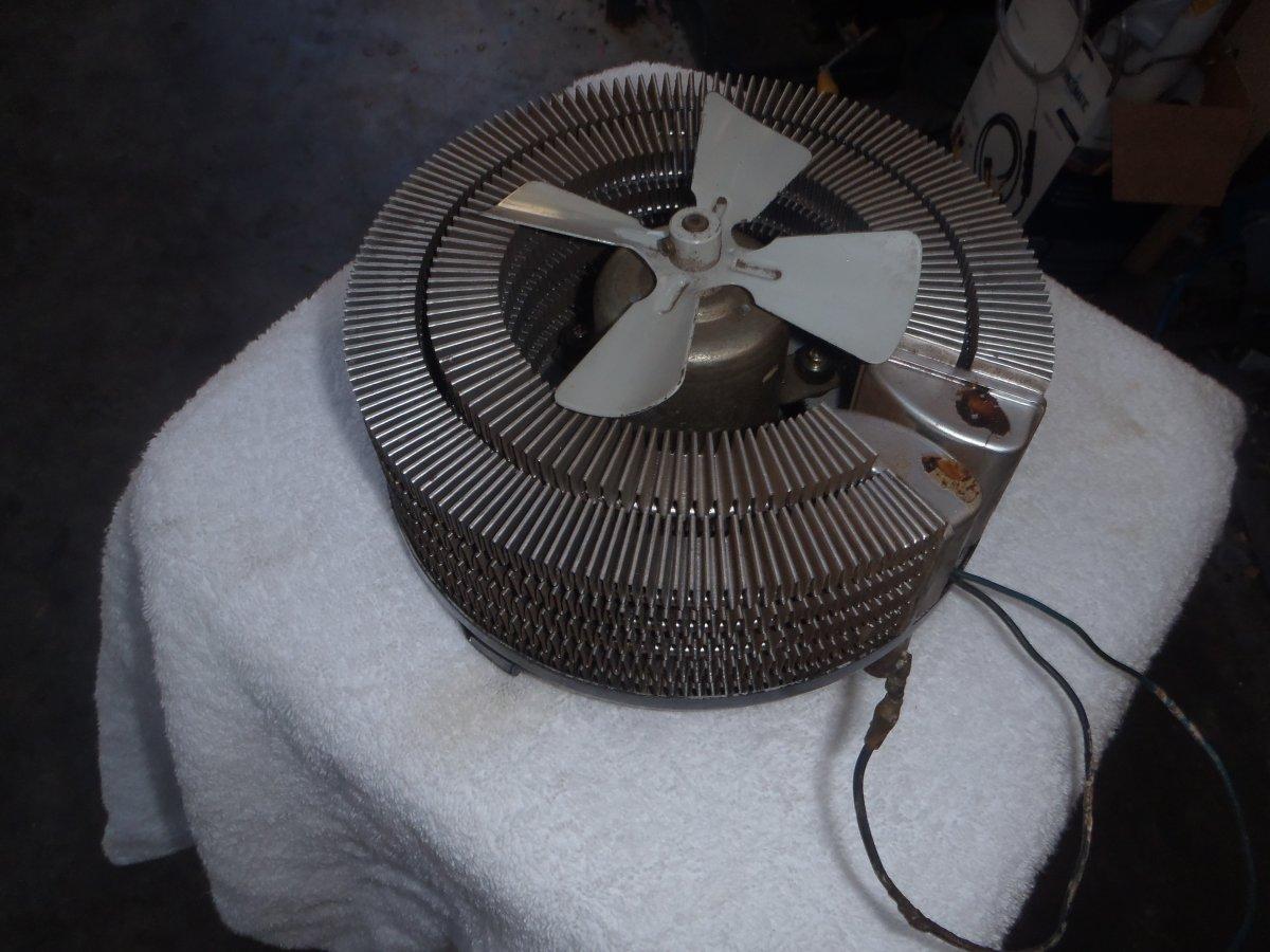 P4180390.JPG