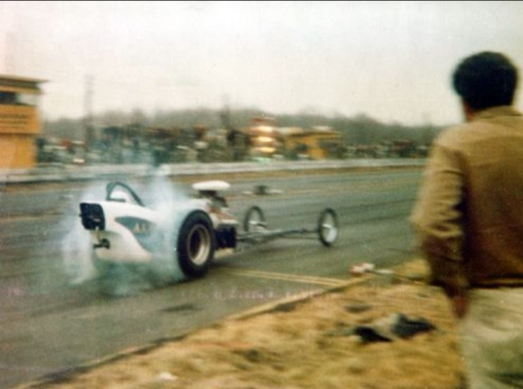 Pacers dragster Island dragway.JPG