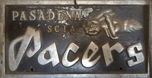 Pacers_Pasadena-2.jpg