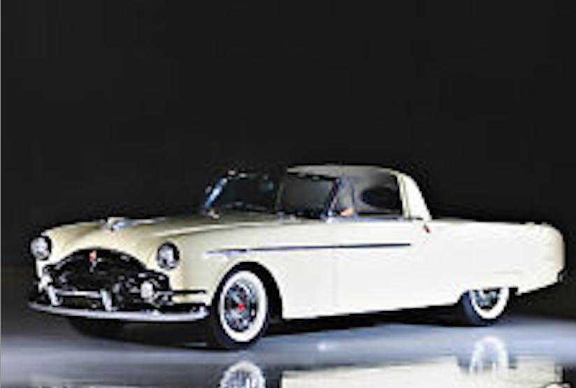 Pachard Concept for 1955.jpg