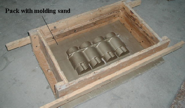 Pack with sand.jpg