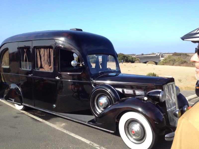 Packard 1.jpg
