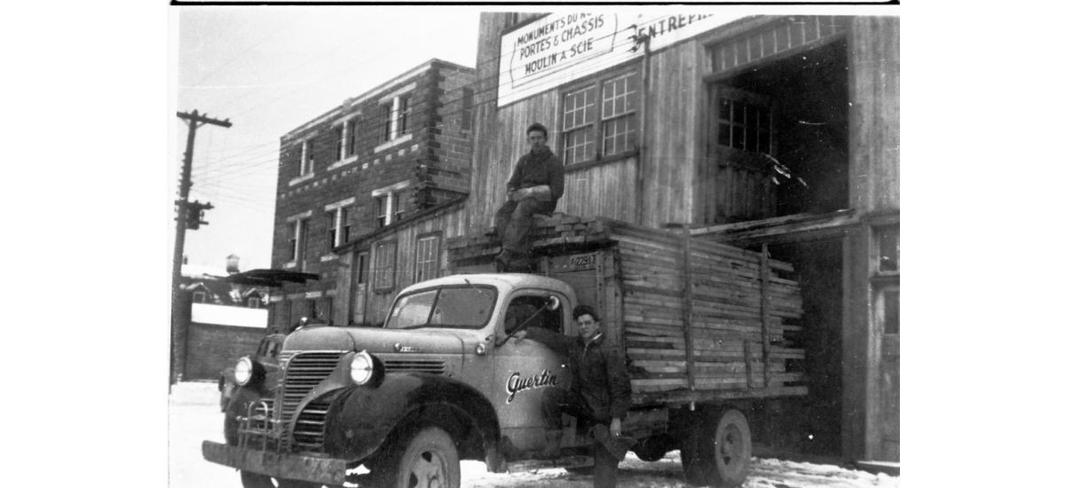 Packard-12.png