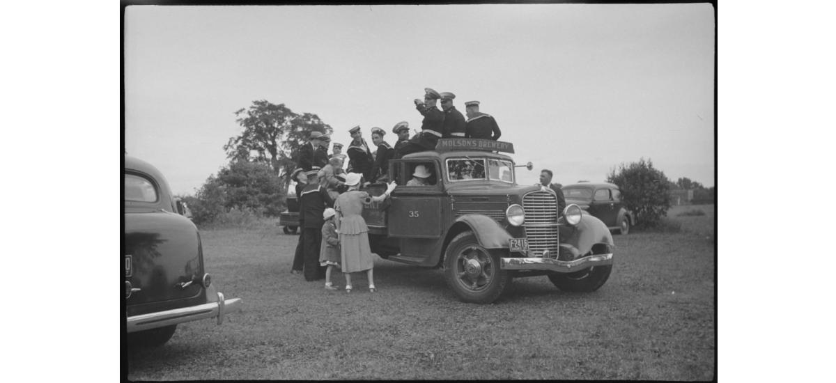 Packard-13.png