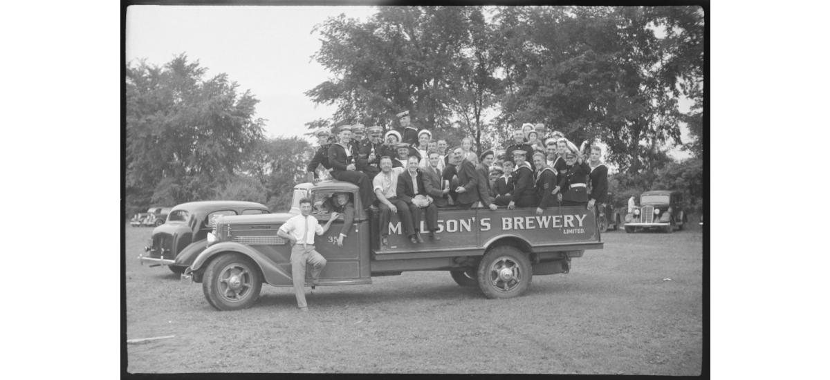 Packard-13A.png