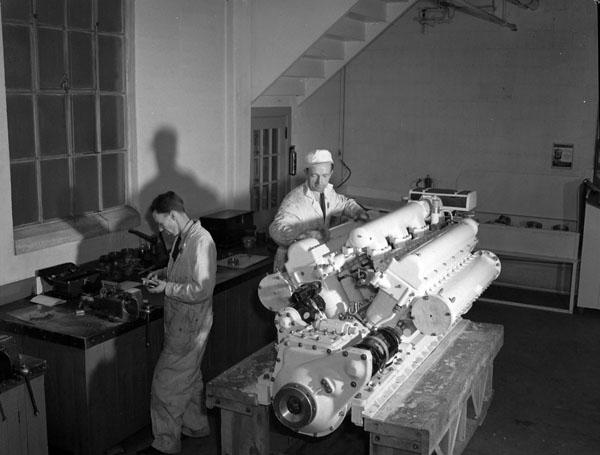 Packard-2.jpg