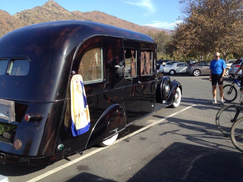Packard 4.jpg