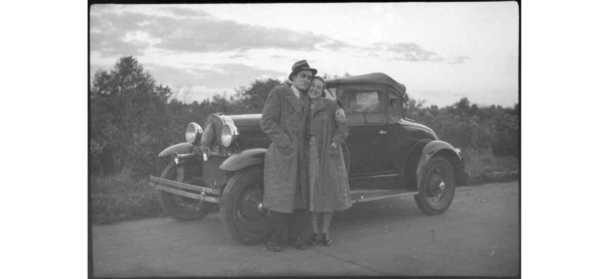 Packard-6 D Richarson & M Smith.png