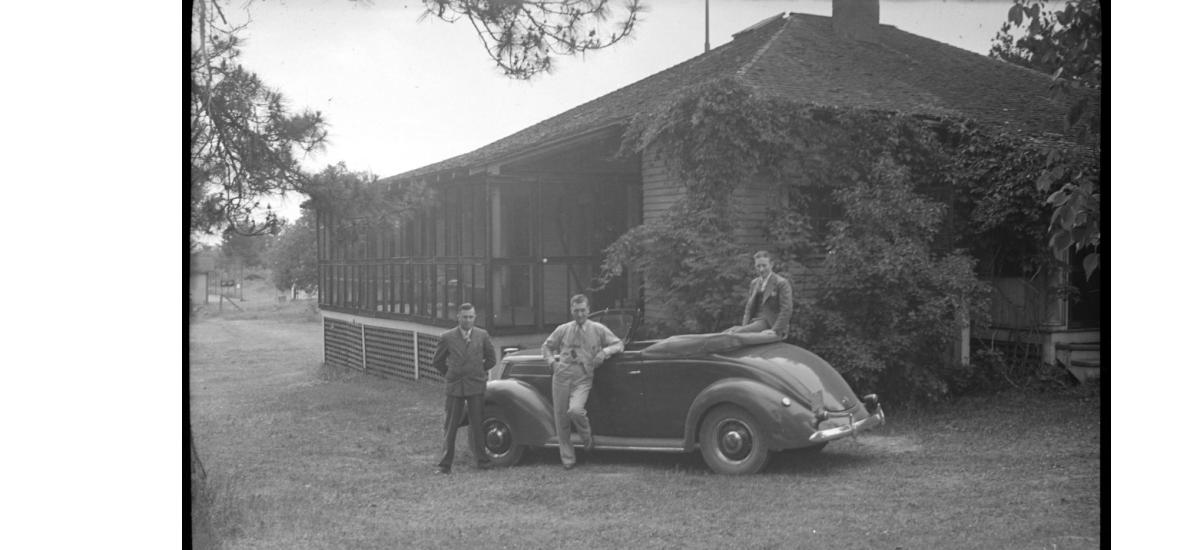 Packard-7.png