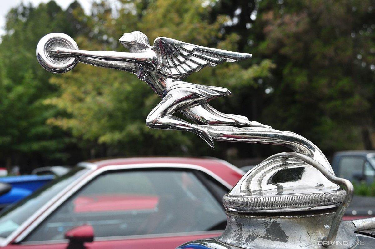 packard-goddess-of-speed-hood-ornament.jpg