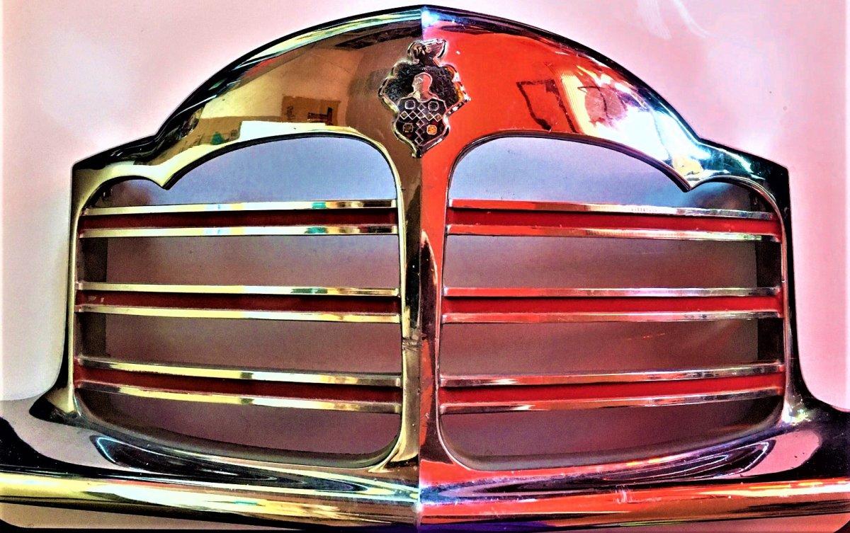 Packard grille (2).JPG