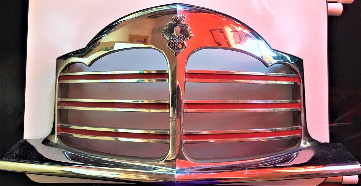 Packard grille.JPG