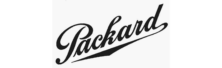 Packard-logos-logo-s.jpg