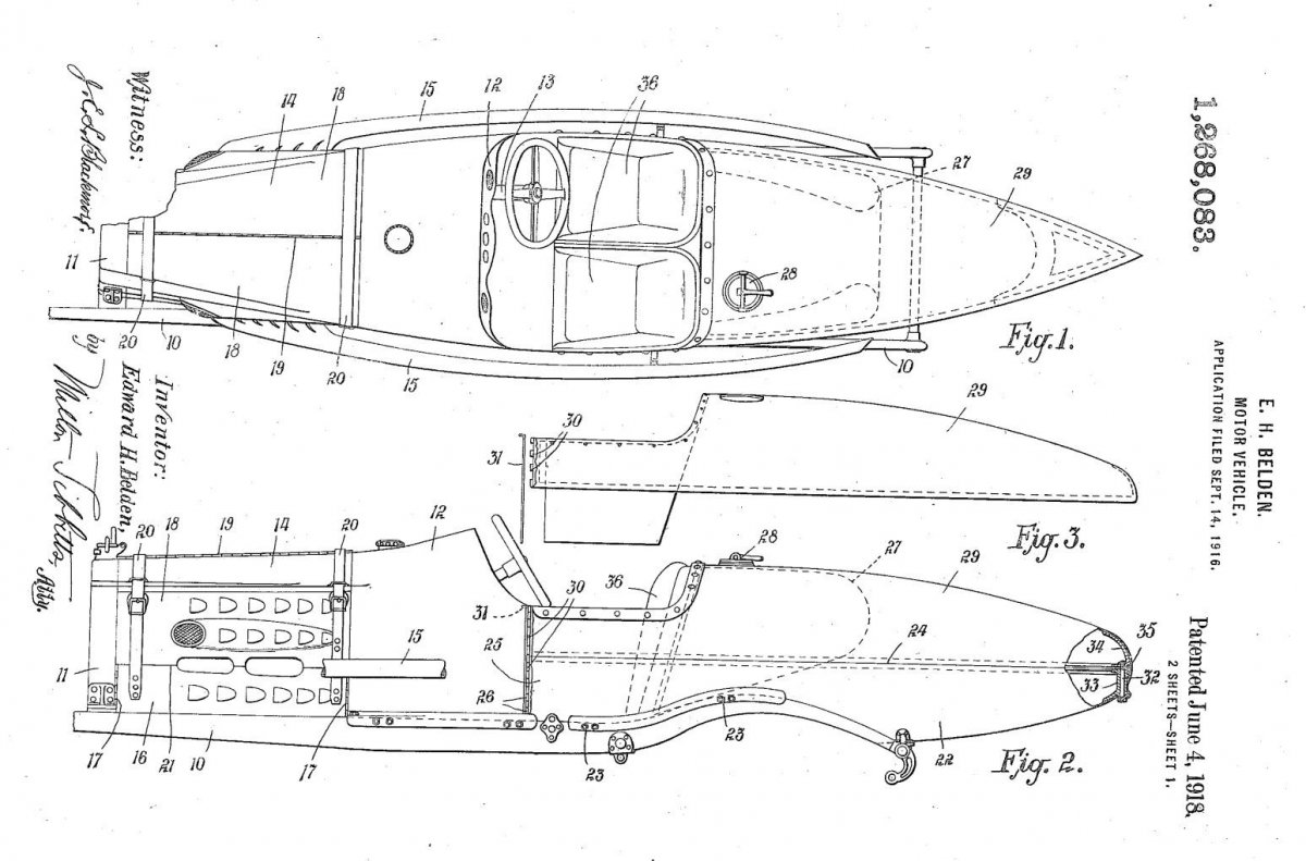 Packard Patent for Race Car Body.jpg
