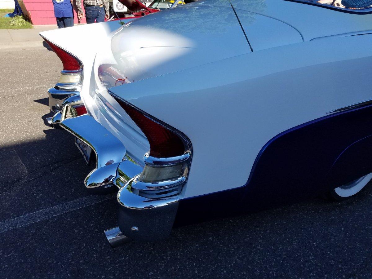 Packard tail lights.jpg