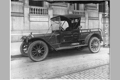 Packard Truck Mtl.JPG