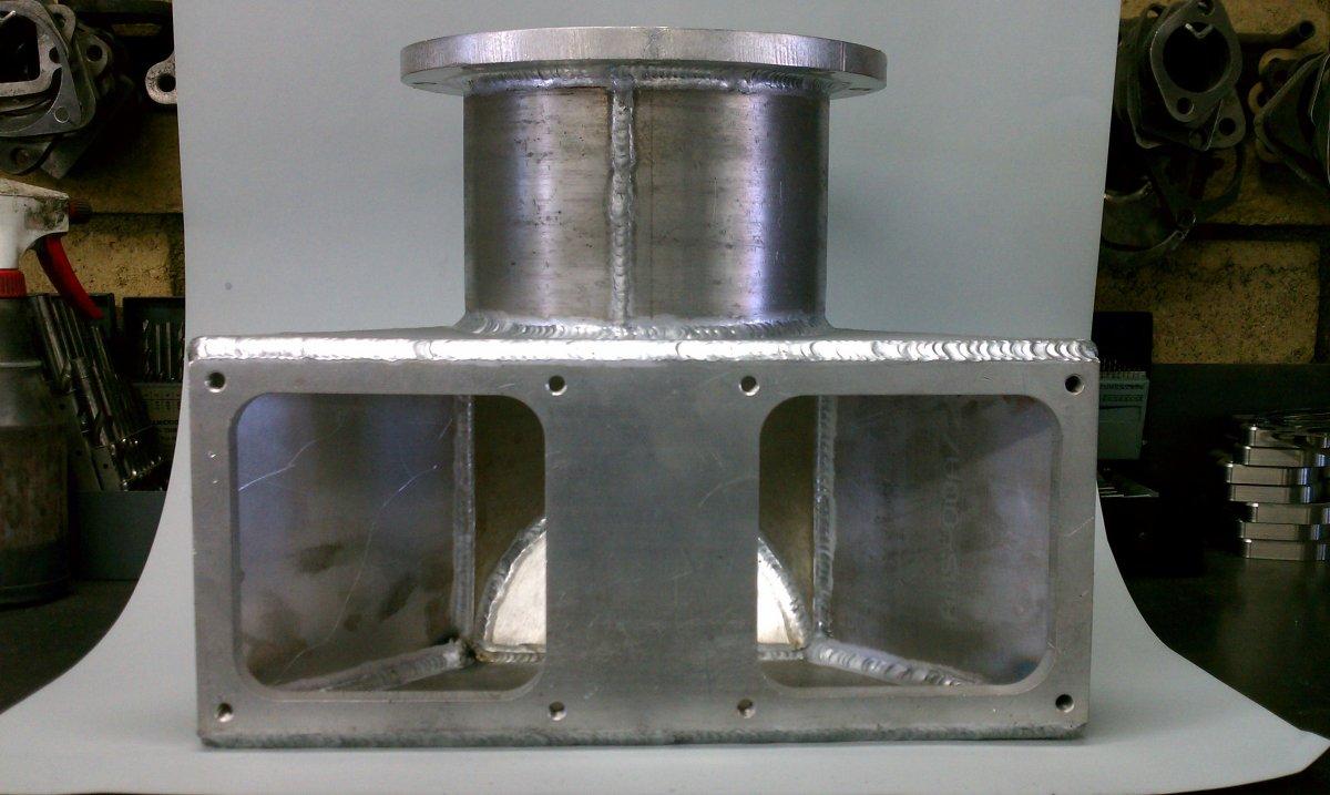 PACKARD V12 INTAKE (2).jpg