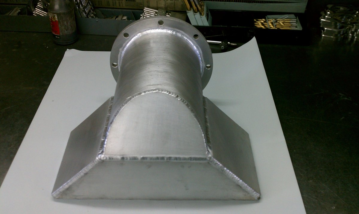 PACKARD V12 INTAKE (4).jpg
