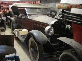 Packard_1927.jpg