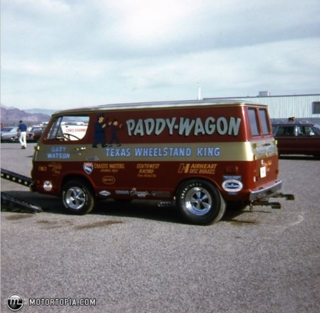 Paddy Wagon Gary Watson.JPG