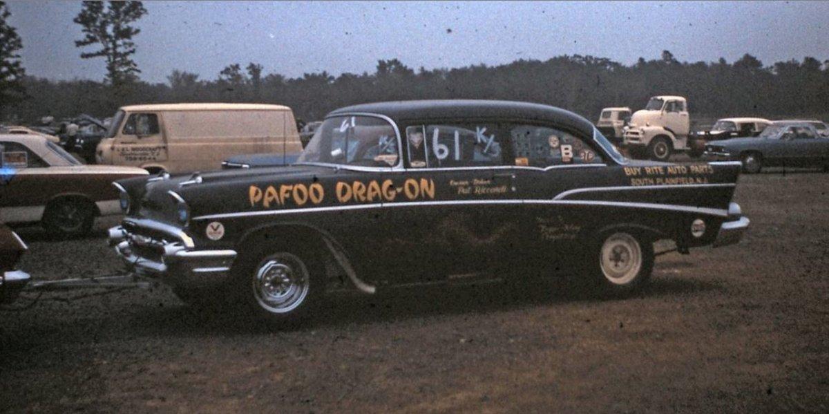 pafoo drag-on.JPG
