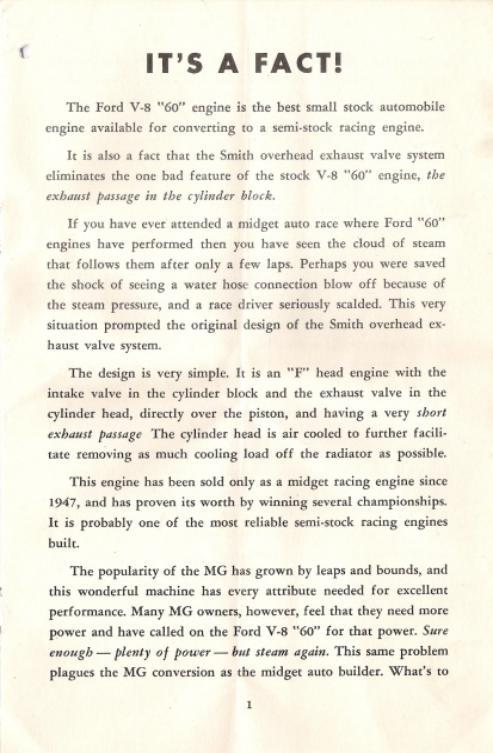 Page13-493x753.jpg