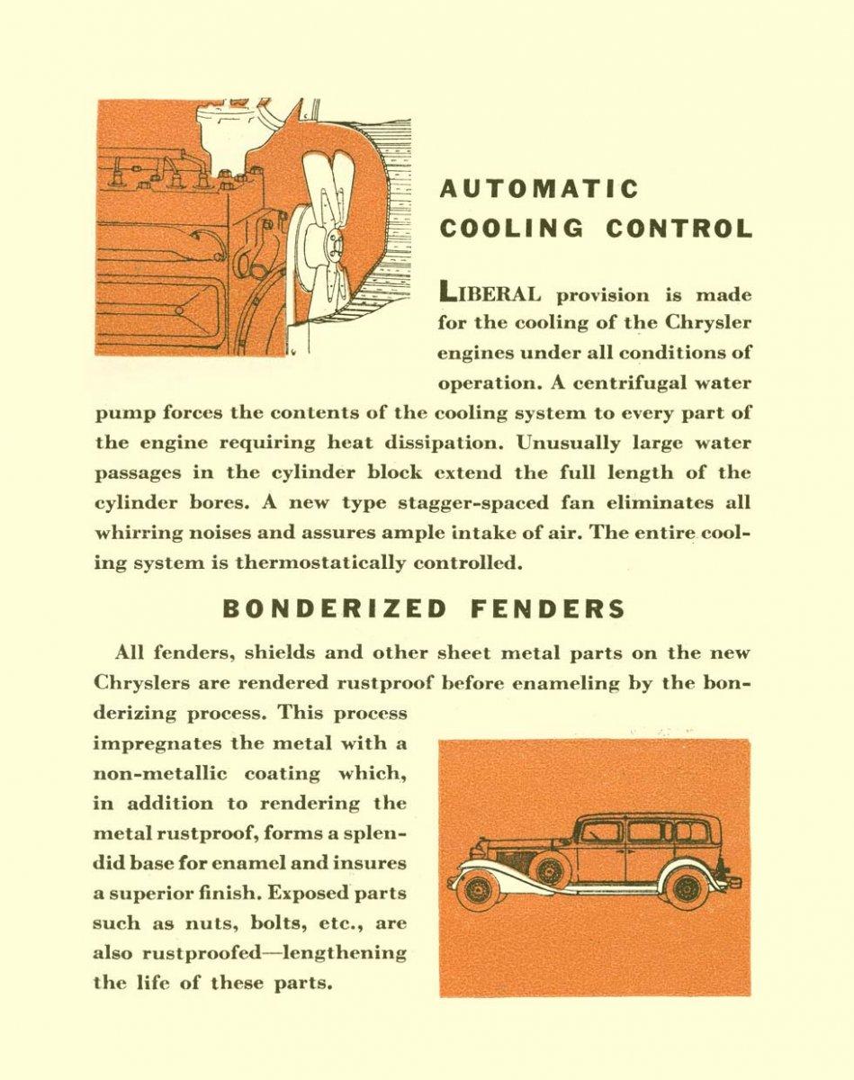 Page21-reg.jpg