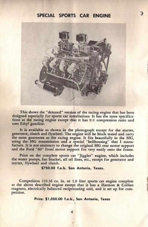 Page43-494x759.jpg