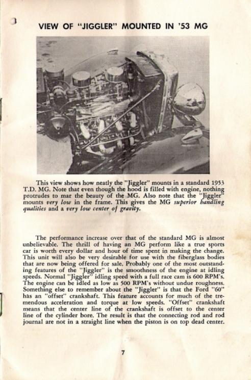 Page7-492x745.jpg