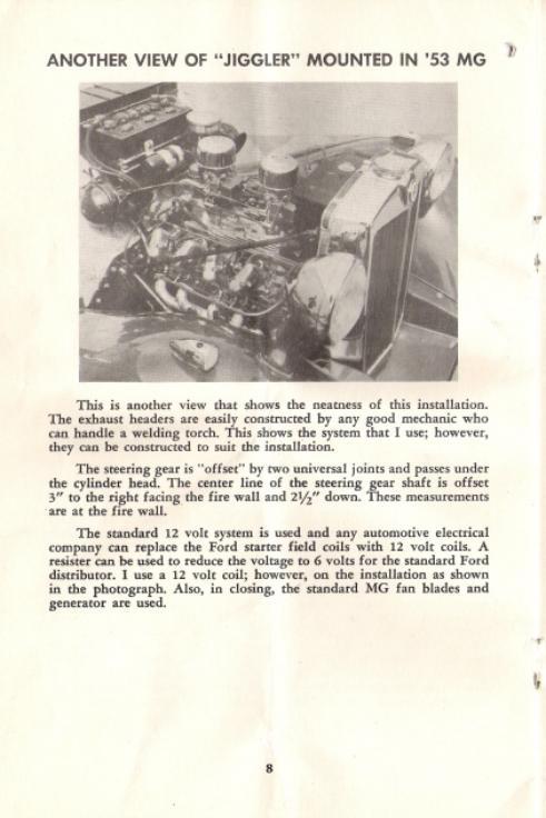 Page8-491x736.jpg